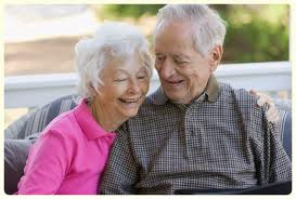 стареене и дълголетие