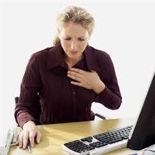 ревматична треска
