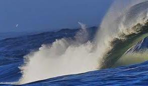 морски вълни