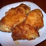 пилешки гърди