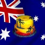Австралийска кухня