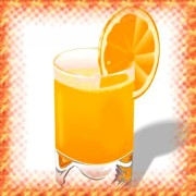 оранжада