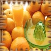 швепс от портокали