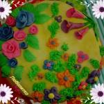 декорация за торти