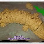 крокодилска кожа