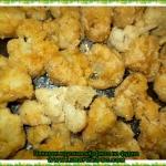 карфиол за печене
