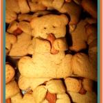 разкошни сладки