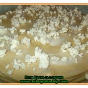 питка със сирене